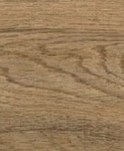 vinylova-podlaha-lepena-gerflor-virtuo-classic30-juno-1103