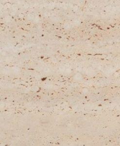 vinylova-podlaha-lepena-gerflor-virtuo-classic30-lorena-1107