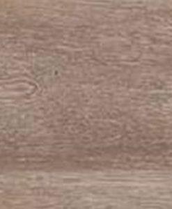 vinylova-podlaha-lepena-gerflor-virtuo-classic30-luna-0027