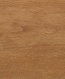 vinylova-podlaha-lepena-gerflor-virtuo-classic30-roxy-1117