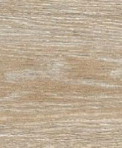 vinylova-podlaha-lepena-gerflor-virtuo-classic30-sacha-1102