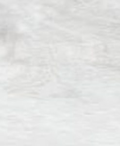 vinylova-podlaha-lepena-gerflor-virtuo-classic30-sunny-white-0286