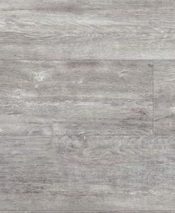 vinylova-podlaha-lepena-gerflor-virtuo-classic55-baya-clear-0669