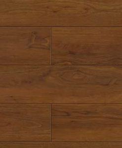 vinylova-podlaha-lepena-gerflor-virtuo-classic55-bony-1113