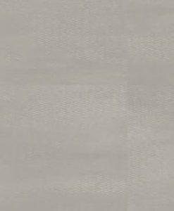 vinylova-podlaha-lepena-gerflor-virtuo-classic55-bronx-sand-3063