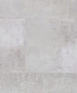 vinylova-podlaha-lepena-gerflor-virtuo-classic55-cleo-0510