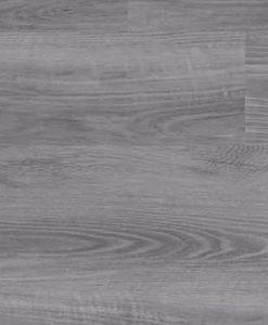 vinylova-podlaha-lepena-gerflor-virtuo-classic55-club-grey-0288