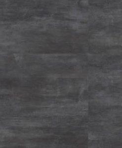 vinylova-podlaha-lepena-gerflor-virtuo-classic55-janis-3096
