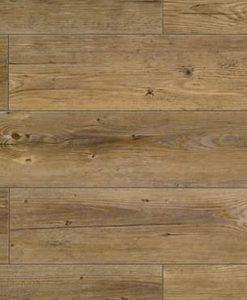 vinylova-podlaha-lepena-gerflor-virtuo-classic55-linley-1112