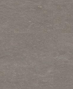 vinylova-podlaha-lepena-gerflor-virtuo-classic55-meka-3078