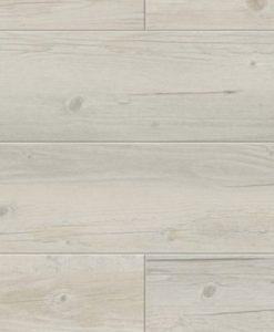 vinylova-podlaha-lepena-gerflor-virtuo-classic55-mia-1108