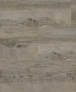 vinylova-podlaha-lepena-gerflor-virtuo-classic55-mikado-1100