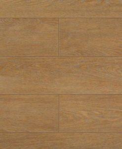 vinylova-podlaha-lepena-gerflor-virtuo-classic55-milo-1115