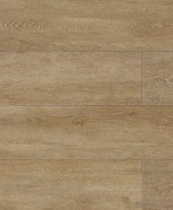 vinylova-podlaha-lepena-gerflor-virtuo-classic55-noa-1110