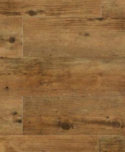 vinylova-podlaha-lepena-gerflor-virtuo-classic55-nori-1114