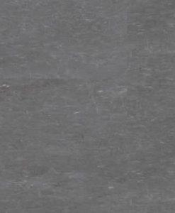 vinylova-podlaha-lepena-gerflor-virtuo-classic55-orea-3068