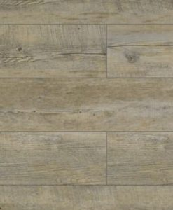 vinylova-podlaha-lepena-gerflor-virtuo-classic55-puzzle-0385