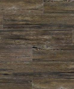 vinylova-podlaha-lepena-gerflor-virtuo-classic55-zeli-1109