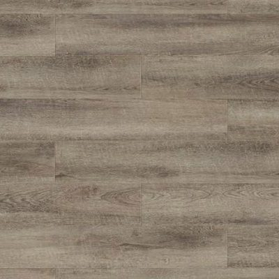 vinylova-podlaha-lepena-tarkett-id-inspiration55-70-antik-oak-dark-grey-4628003