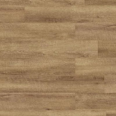 vinylova-podlaha-lepena-tarkett-id-inspiration55-70-antik-oak-natural-4628005