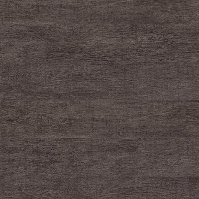 vinylova-podlaha-lepena-tarkett-id-inspiration55-70-concrete-wood-black-4629017