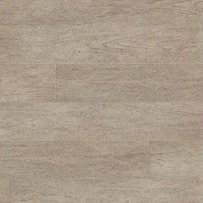 vinylova-podlaha-lepena-tarkett-id-inspiration55-70-concrete-wood-grey-4629019