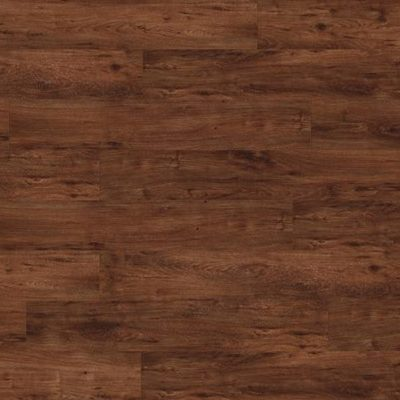 vinylova-podlaha-lepena-tarkett-id-inspiration55-70-exotic-wood-red-4630030