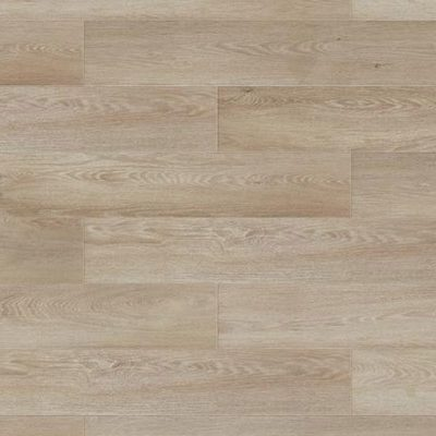 vinylova-podlaha-lepena-tarkett-id-inspiration55-70-modern-oak-light-4628044