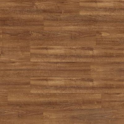 vinylova-podlaha-lepena-tarkett-id-inspiration55-70-soft-walnut-brown-4630074