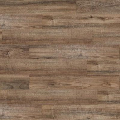 vinylova-podlaha-lepena-tarkett-id-inspiration55-70-soft-walnut-dark-brown-4630075