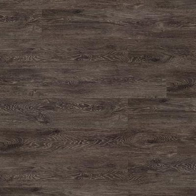 vinylova-podlaha-lepena-tarkett-id-inspiration55-70-white-oak-black-4628009