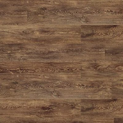 vinylova-podlaha-lepena-tarkett-id-inspiration55-70-white-oak-brown-4628100