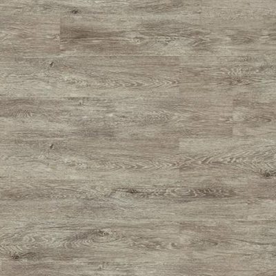 vinylova-podlaha-lepena-tarkett-id-inspiration55-70-white-oak-grey-4628101