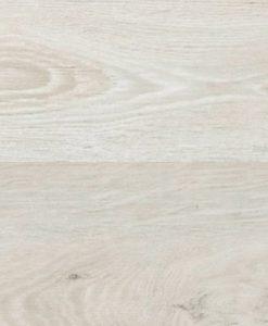 vinylova-podlaha-lepena-tarkett-id-selection40-modern-oak-beige-4641214