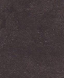 vinylova-podlaha-lepena-tarkett-id-selection40-rustic-slate-charcoal-4645224
