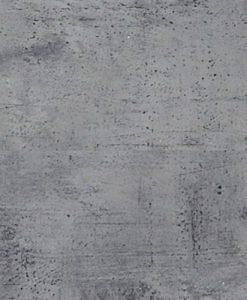 vinylova-podlaha-lepena-tarkett-id-selection40-vintage-zinc-alu-4644229