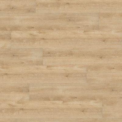 vinylova-podlaha-lepena-wineo-600-xl-wood-db00023-woodstock-cream