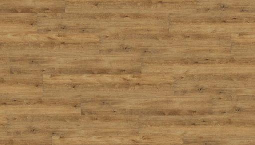 vinylova-podlaha-lepena-wineo-600-xl-wood-db00023-woodstock-honey
