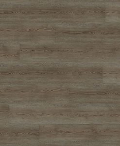 vinylova-podlaha-lepena-wineo-600-xl-wood-db00025-scandic-grey