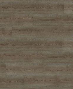 vinylova-podlaha-lepena-wineo-600-xl-wood-db00025-scandic-grey