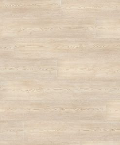 vinylova-podlaha-lepena-wineo-600-xl-wood-db00026-scandic-white