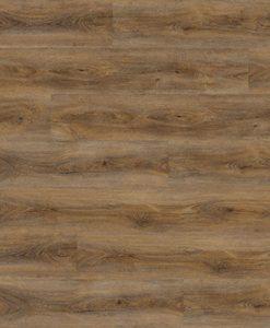 vinylova-podlaha-lepena-wineo-600-xl-wood-db00027-dub-aumera-dark