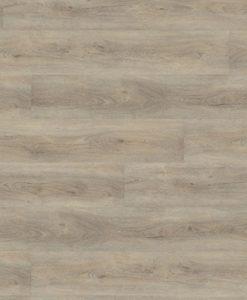 vinylova-podlaha-lepena-wineo-600-xl-wood-db00028-dub-aumera-native