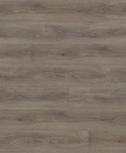 vinylova-podlaha-lepena-wineo-600-xl-wood-db00029-dub-aumera-grey
