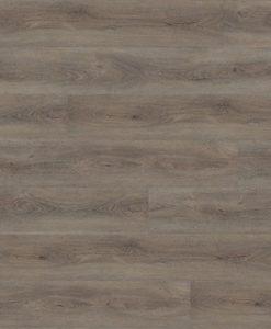 vinylova-podlaha-lepena-wineo-600-xl-wood-db00029-dub-aumera-grey