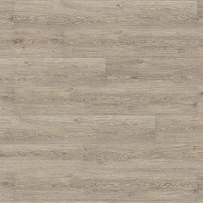 vinylova-podlaha-lepena-wineo-600-xl-wood-db00030-dub-victoria-grey