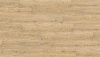 vinylova-podlaha-lepena-wineo-600-xl-wood-db00031-dub-victoria-native