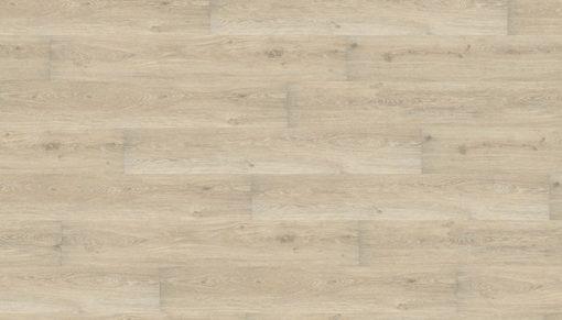 vinylova-podlaha-lepena-wineo-600-xl-wood-db00032-dub-victoria-white