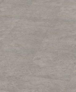 vinylova-podlaha-lepena-wineo-ambra-stone-dh50515ams-harlem