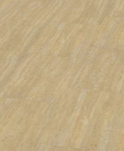 vinylova-podlaha-lepena-wineo-ambra-stone-dm35811ams-monza